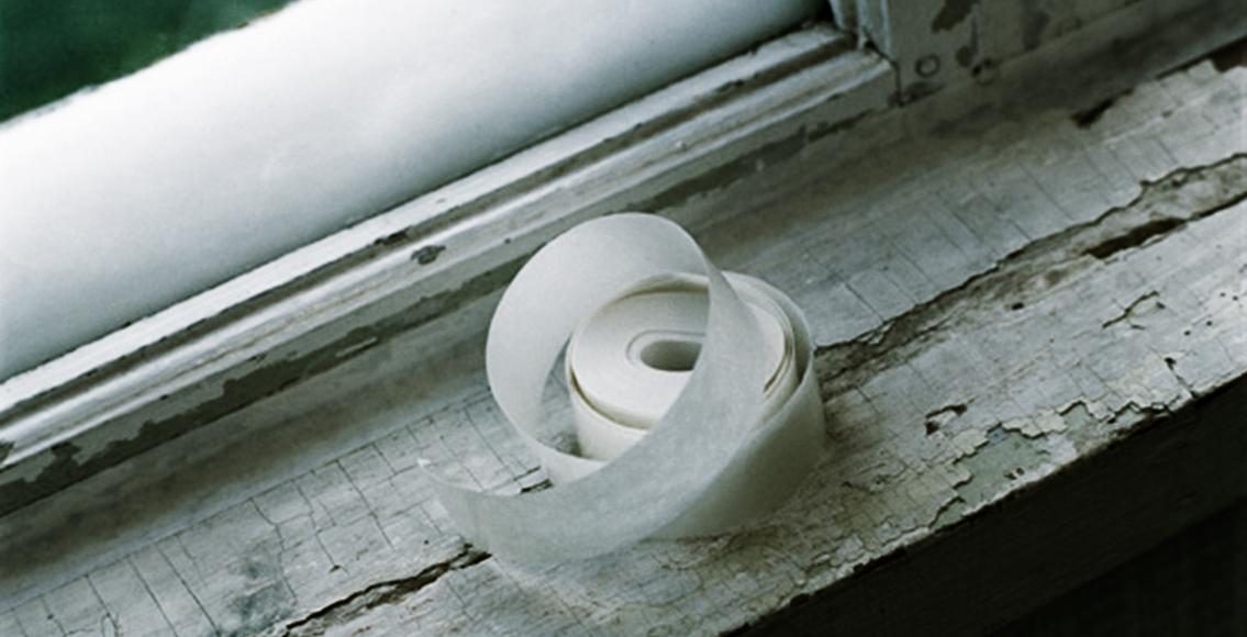 Toppen Gysinge : Täta dina fönster - - Tips och hjälp när du gör det själv MN-52