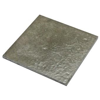 Kalksten 1700-tal, grå 18mm