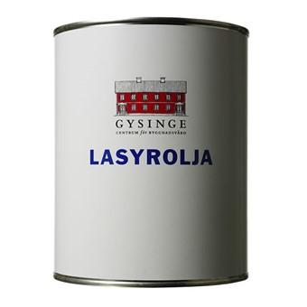 Lasyrolja 1 L
