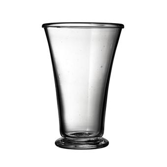 Bägarglas, öl