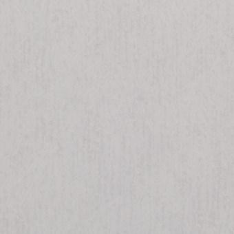 Tapetprov enfärgad, mellangrå
