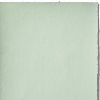 Matt linoljefärg Kromoxidgrön