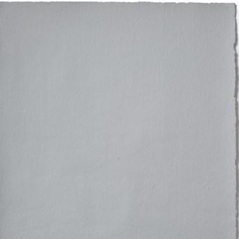 Matt linoljefärg Kimröksgrå, 0.2 L