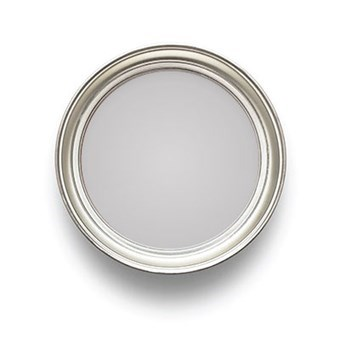 Linoljefärg Grå Umbra, 0.16 L