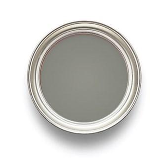 Linoljefärg Grön Umbra 30%, 1 L