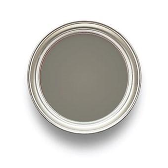 Linoljefärg Grön Umbra 60%