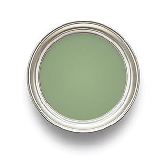 Linoljefärg Jugendgrön, 0.16 L