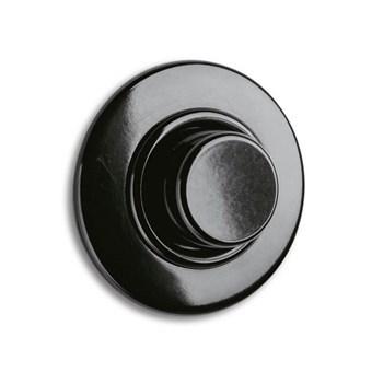 Dimmer LED 7-110 W insats, Bakelit